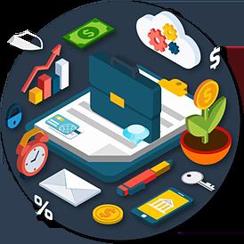 Camara Consulting Loan-IT